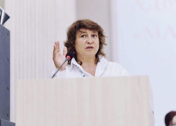 Odessa Criminal Law Forum ААУ «Золотой Дюк»
