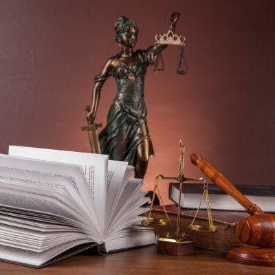 "Адвокатське бюро ""Марії Камінської"" - 17 | https://kaminska.com.ua"