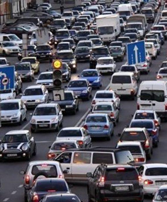 Через помилку патрульного суд звільнив водія від відповідальності | kaminska