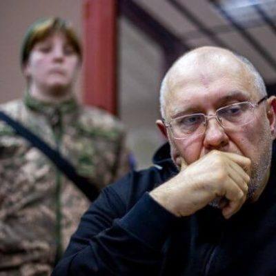"Адвокатське бюро ""Марії Камінської"" - 13 | http://kaminska.com.ua"