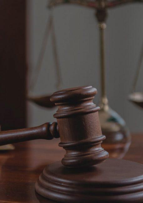 Представництво в суді - 1 | https://kaminska.com.ua