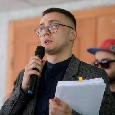 "Адвокатське бюро ""Марії Камінської"" - 10 | http://kaminska.com.ua"