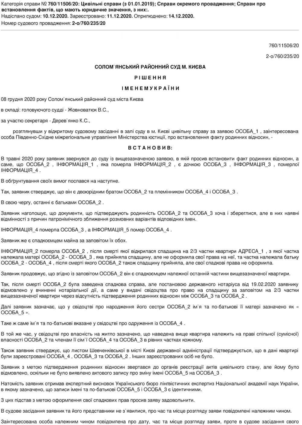 - 1 | https://kaminska.com.ua