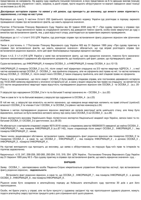 - 2 | https://kaminska.com.ua