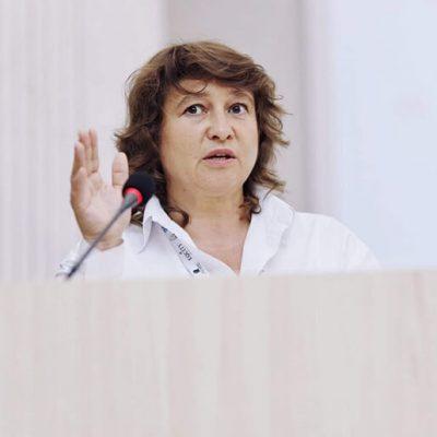 "Адвокатське бюро ""Марії Камінської"" - 10 | https://kaminska.com.ua"